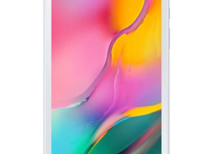 "Tableta Samsung Galaxy Tab A SM-T290 - 20.3cm (8"") - 2GB RAM - 32GB Almacenamien"