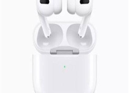 Auricular Apple AirPods True Wireless Auricular Estéreo - Binaural - Intrauditiv