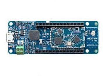 Arduino Pro Gateway for LoRa 915MHz US