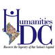 hdc logo with MAP transparent (002).png