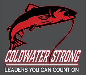 Coldwater Strong_edited.png