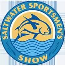Saltwater-Sportsmens-Show-Logo-header.pn