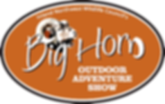 big-horn-show-logo Salmon Fishing Texas Rigs
