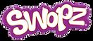 Swopz logo Christmas gifts, fidget, stocking stuffers, amazon, amazon gift card, gift card, unicorn, youtube videos, gifts for kids, Christmas gifts for kids, stocking stuffers for kids, childrens gifts, cool new toys, Christmas gifts for children, pens for kid