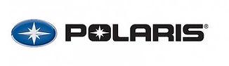 Polaris3.jpg