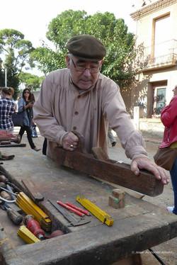 Imatges_de_Santa_Coloma_de_Cervelló-_16-10-2
