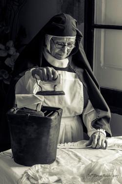 Maria Teresa 2017-1