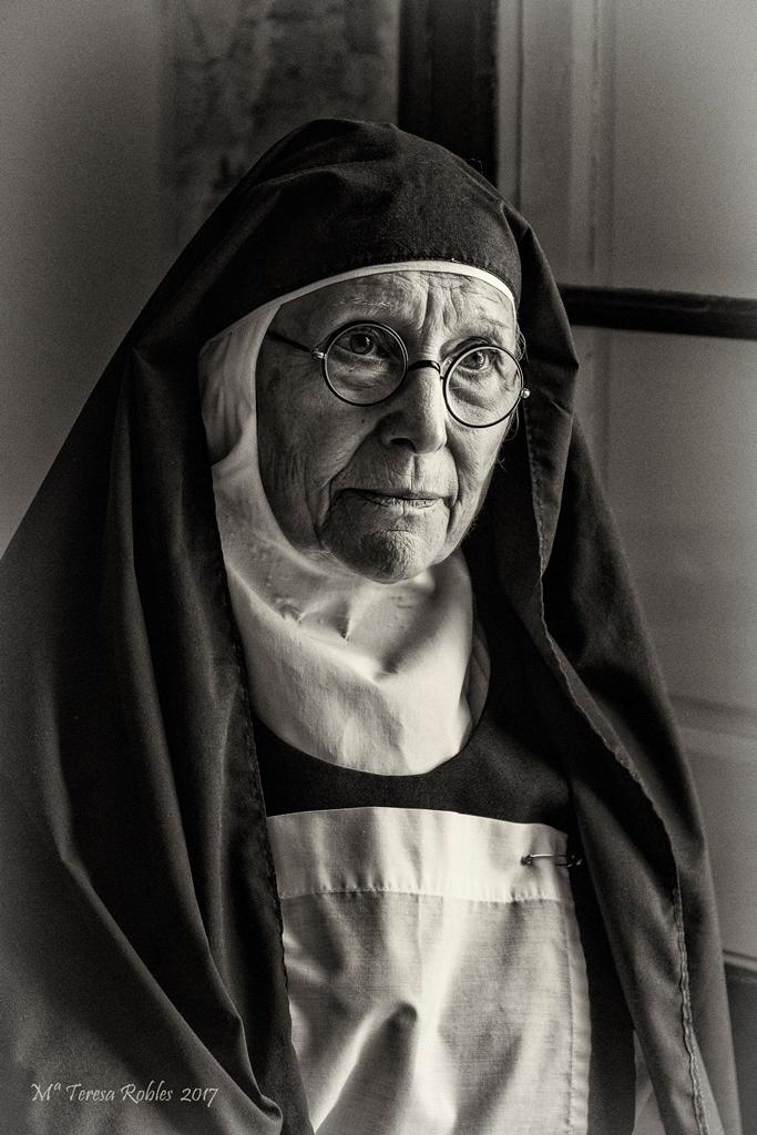 Maria Teresa Robles Rafols-5