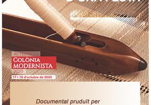Passi del document.jpg