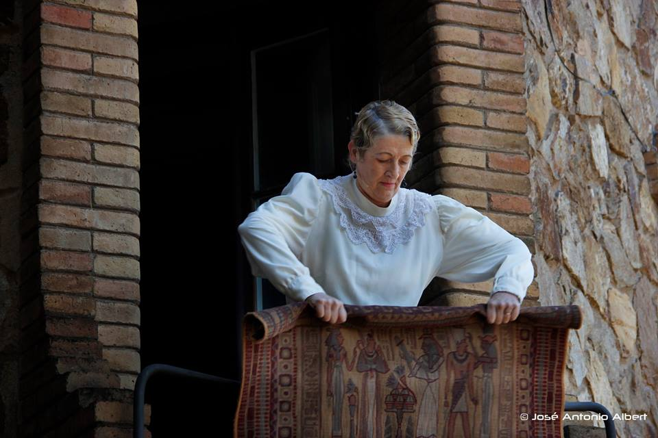 Imatges_de_Santa_Coloma_de_Cervelló-12