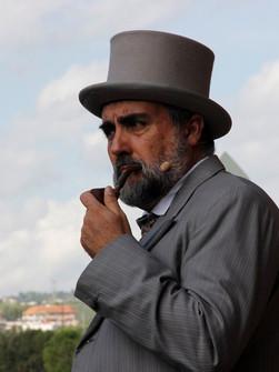 José Antonio Albert-89.jpg