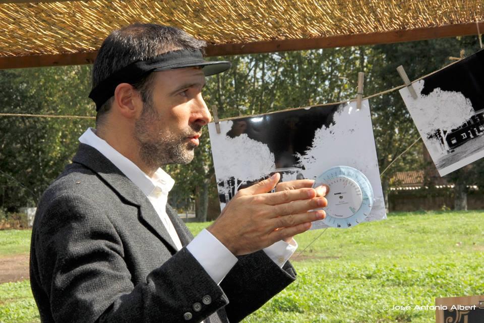 Imatges_de_Santa_Coloma_de_Cervelló-55