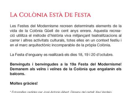 Programa Festa del Modernisme 2019.jpg