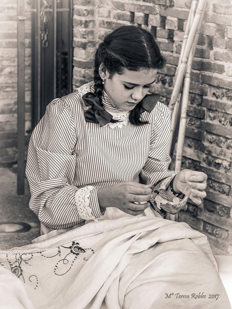 Maria Teresa Robles Rafols-10