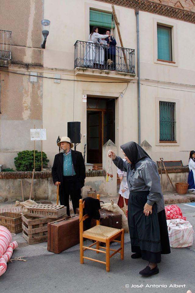 Imatges_de_Santa_Coloma_de_Cervelló-42