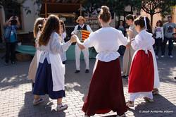 Imatges_de_Santa_Coloma_de_Cervelló-25