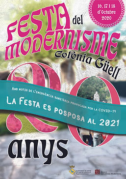 MODERNISME-FESTA POSPOSADA 2020 copia.jp