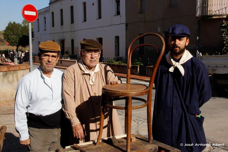 Imatges_de_Santa_Coloma_de_Cervelló-10