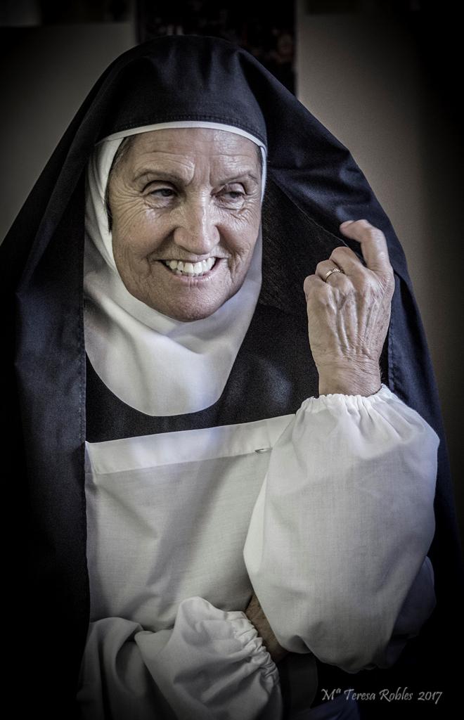 Maria Teresa Robles Rafols-6