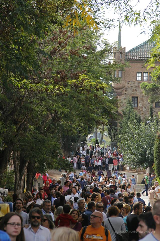 Imatges_de_Santa_Coloma_de_Cervelló-_16-10-4