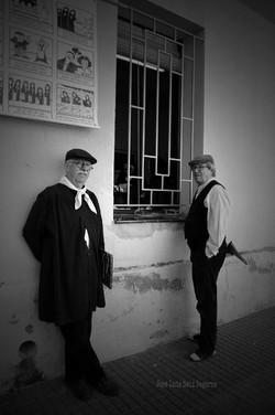 José_Luis_Saiz_Segarra-19