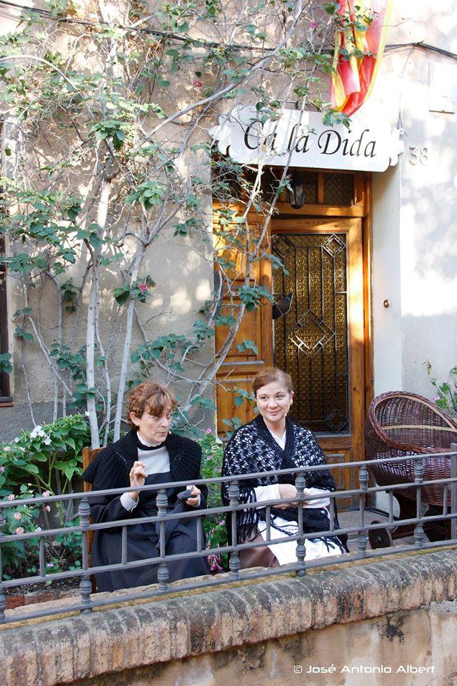 Imatges_de_Santa_Coloma_de_Cervelló-8