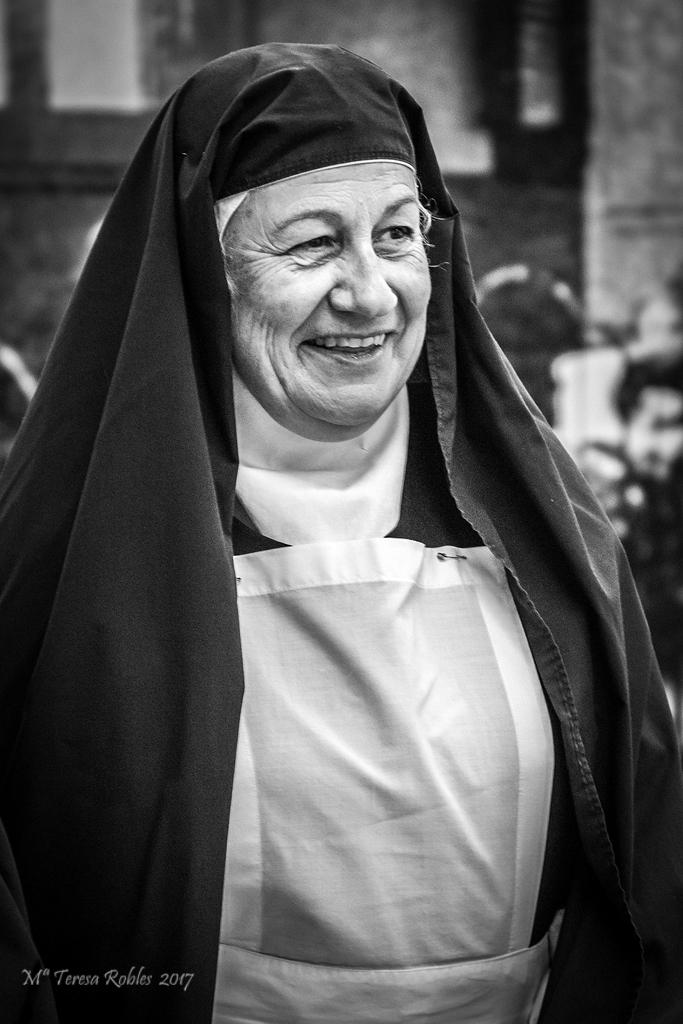 Maria Teresa Robles Rafols-3