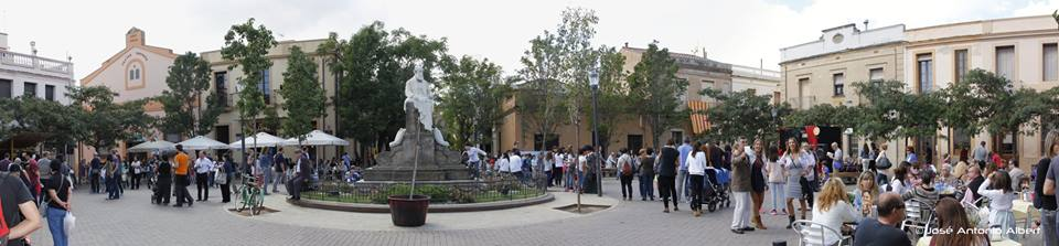 Imatges_de_Santa_Coloma_de_Cervelló-6