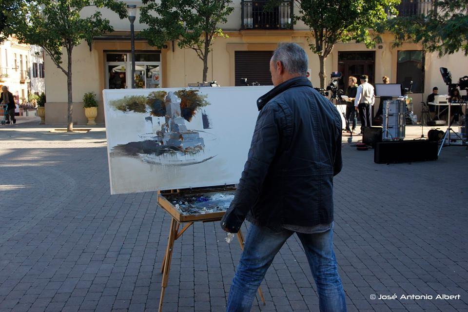 Imatges_de_Santa_Coloma_de_Cervelló-7