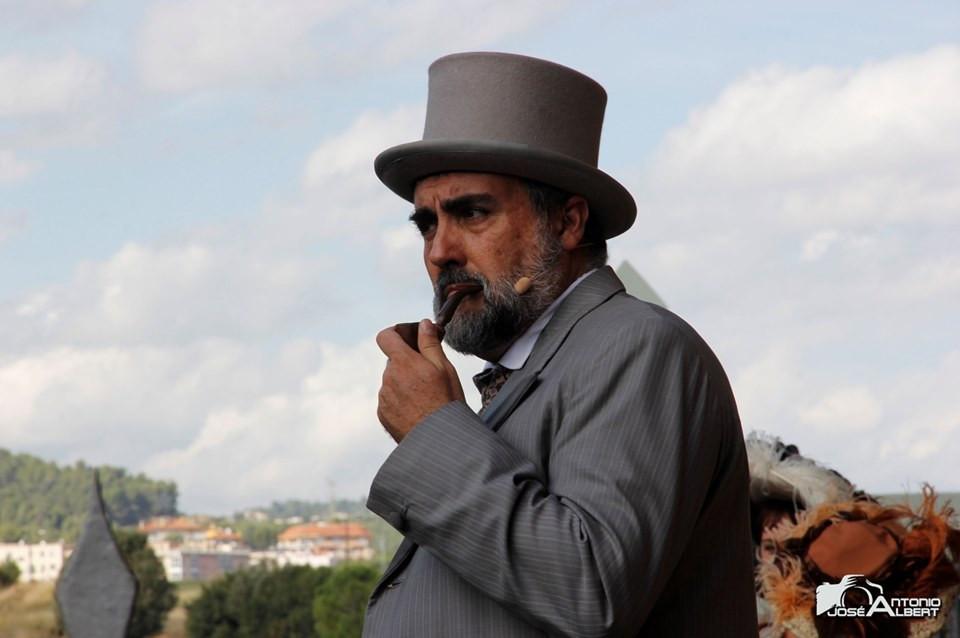 José_Antonio_Albert
