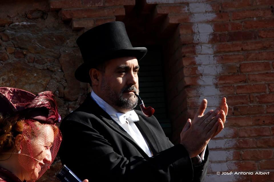 Imatges_de_Santa_Coloma_de_Cervelló-17