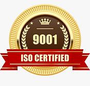 ISO certified logo.jpeg