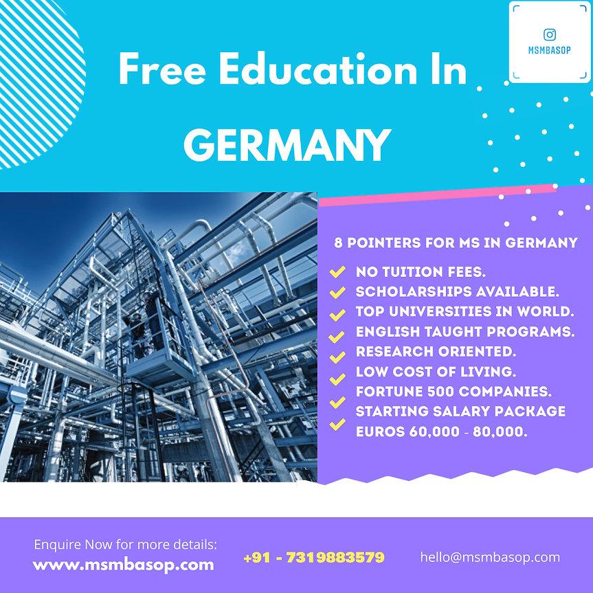 Free Education in Germany Post.jpg