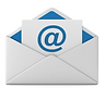 ICONO EMAIL.png