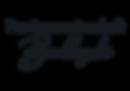 Badhysli Logo.png
