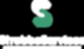 logo_strobbe_services_color