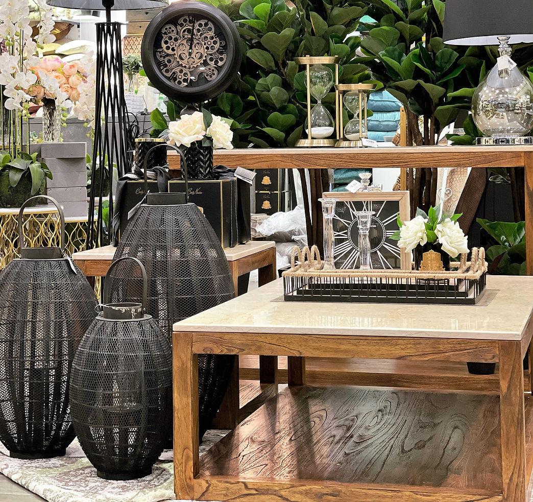 Mindi Marble Furniture range (2).JPG
