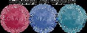 Logo%20%C3%96BAM_edited.png
