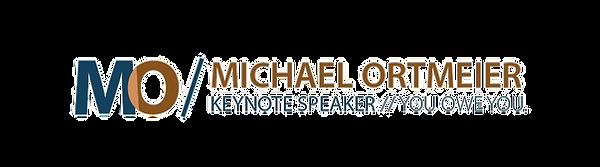Logo%20Michael%20Ortmeier_edited.png