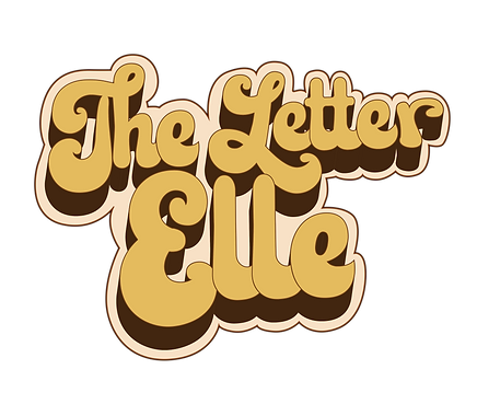 the letter.png