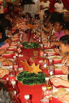 FOSMO Christmas 20.jpg