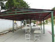 FOSMO Courtyard Roof.jpg