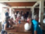 FOSMO Social 3.jpg