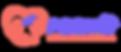 FOSMO Digital Logo .png