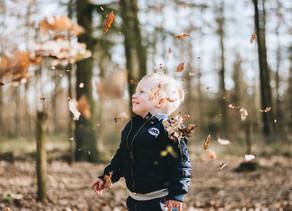 Trucs & astuces - Garde-robe d'automne