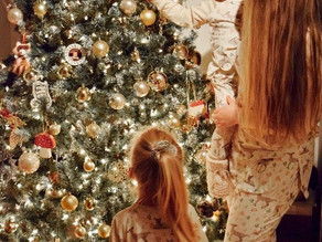 Noël différemment