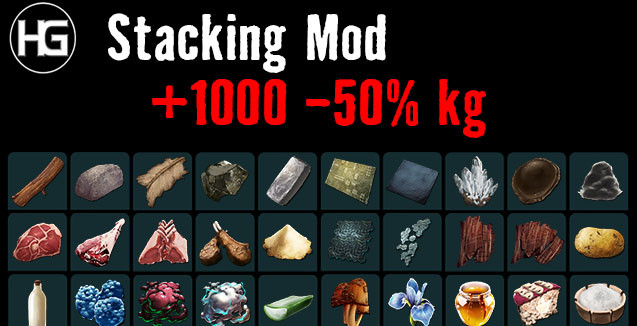 849372965_preview_Stacking_Mod1000_50_1.