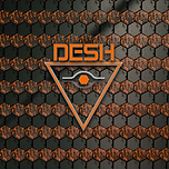 1440px_Desh_Hex_Background.png