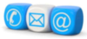 MV Logistic kontakt