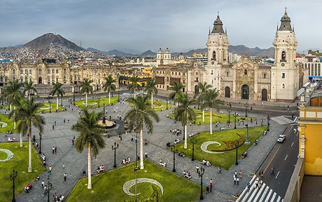 Lima_23617_9.jpg